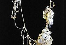 Idées bijoux et accessoires mode