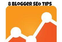 Business: SEO / Search Engine Optimization