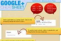 Business: Google+
