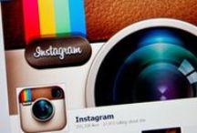 Business: Social Media