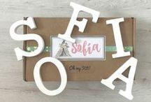 Kit sopa de letras