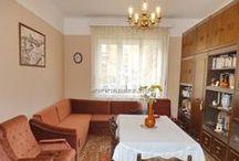 Eladó ingatlan (családi ház, házrész, lakás, telek) Kispest, Wekerle / Az AnDeZ Ingatlaniroda XIX. kerületi kínálata