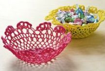 Crafts ~ Cool Ideas / Crafting is fun!