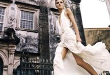 Ravishing Rags / absurdly impractical and hauntingly beautiful haute couture