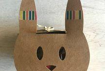 Kits para niños / Kits para los más pequeños de la boda, fiestas infantiles, comuniones, y mucho mas