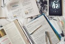Note taking / Note taking tips
