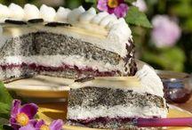 Kuchen...Kekse...die besondere Art zu genießen
