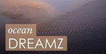 Ocean Dreamz