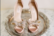 wedding details  / by Kivalo Photography