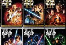 Movies   Películas / Películas que vi y que me gustaría ver.
