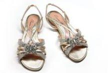 Aruna seth Sandals