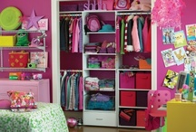 Kiddo's [: / Rooms/Clothing/Toys/Activities; Etc.