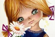 My childhood   Cosas de mi infancia / Those little things of childhood that make you smile when you remember ...   Esas pequeñas cosas de la infancia que te hacen sonreir cuando las recuerdas...