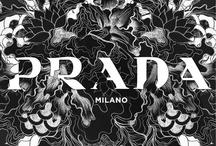 Prada / by MINALI ™