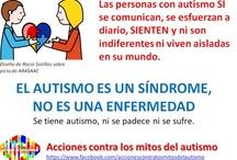 Autism without myths   Autismo sin mitos