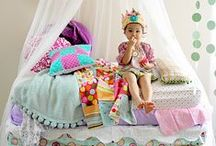 National Family Pajama Night / On November 22nd, join The Company Store and Ronald McDonald House NY for National Family Pajama Night! Put on your family PJs along with families across the country and create an unforgettable evening! Here's some inspiration to help you plan your night!  http://www.thecompanystore.com/pjnight / by The Company Store