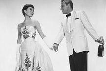 Vip & Movie Wedding Dresses / The best wedding dresses seen on the screen