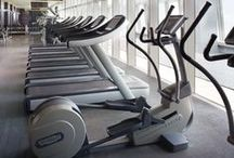 COMMERCIAL | GYM