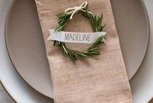DIY Wedding Decoration handmade / DIY Wedding Decoration