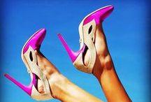 Miami Photoshoot 2015 / Aruna Seth ♥  You can book an appointment at : www.arunaseth.com  ♥ #ArunaSeth #shoes #heels #luxury #gorgeous #wedding #bridal #princess #inspiration #summer #ballerina #miami #paradise #feminine #fashion #style #ootd #classy #elegant #beautiful #ss16 #madeinitaly #swarovski #butterfly
