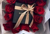 Valentine's Day Date/Engagement <3