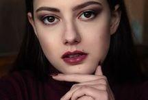Персональные фотосессии \ Personal photosession / Персональные фотосессии в Харькове. Принимаю заказы на проведение персональных фотосессий. Больше идей для персональных фотосессий, смотрите на моём сайте. <Personal photosession>