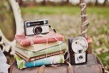 I heart vintage / I heart vintage