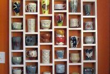 ceramics / by xueneo