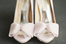 Dancing Shoes / Dance with your love, as a Mrs. / by Nakesha Morgan