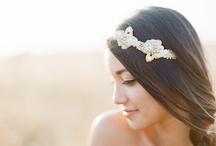 Jewelry / Be jeweled. / by Nakesha Morgan