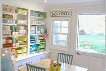 Homeschool Resources / Homeschool resources