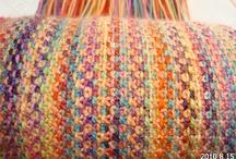 Knitting / by Nancy Adams