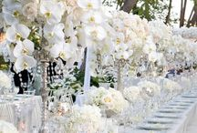 Wedding Bliss / Looking for the perfect Bridal Favour? Choose a fragrance to make a lasting memory of your special day. www.sandybaylondon.com
