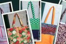 Territori bosses / Les bosses es poden fer en diferents teles, tamanys i acabats. Preus entre 8-12€ segons material utilitzat.
