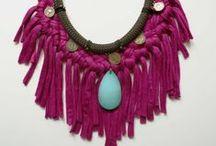 jamjar delicious handmade jewellery