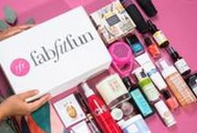 Gorgeous Boxes / Subscription Box discounts, unboxing, reviews, reveals-spoilers, discounts, giveaways, diy, events, Gorgeous Boxes join my VIP Facebook Group http://www.facebook.com/groups/gorgeousboxes