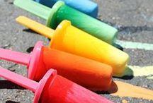 Fun Activities for Kids / Fun Activities for Kids