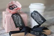 Mother's Day Gift Ideas and Crafts / Mother's Day Gift Ideas and Crafts