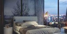 Sweet Home :3 / furnishings