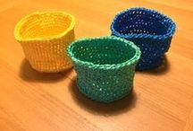 Handmade#DIY#Usofaki# / Feeling Inspired#DIY