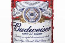 Beer Stuff.