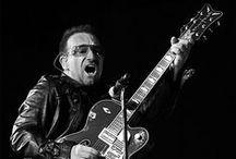 U2 !!!