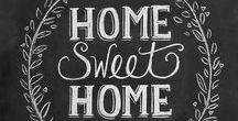 - Home -