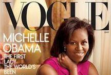 Magazines We Love...........