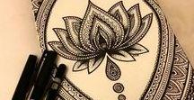 Doodle \o.O/