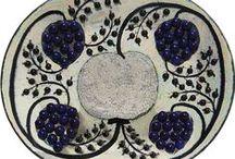 Ceramics / Ceramics that i love