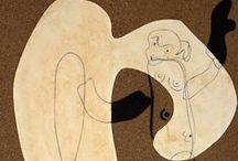 ART / Grand Artists