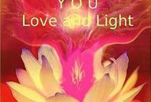 self love, self care, self awareness / learning to love yourself- thewisdomwithin.net/blog