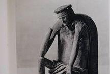 Sculpture / ...