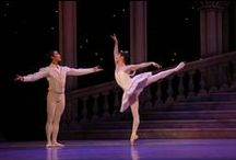 The Sleeping Beauty - 2015 / Greg Horsman's The Sleeping Beauty is a must-see for all who love the art of classical ballet.
